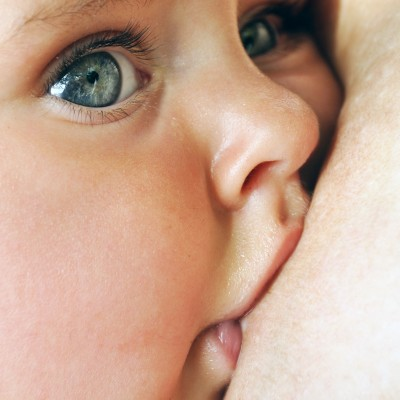 maternal_diet_breastmilk(1)