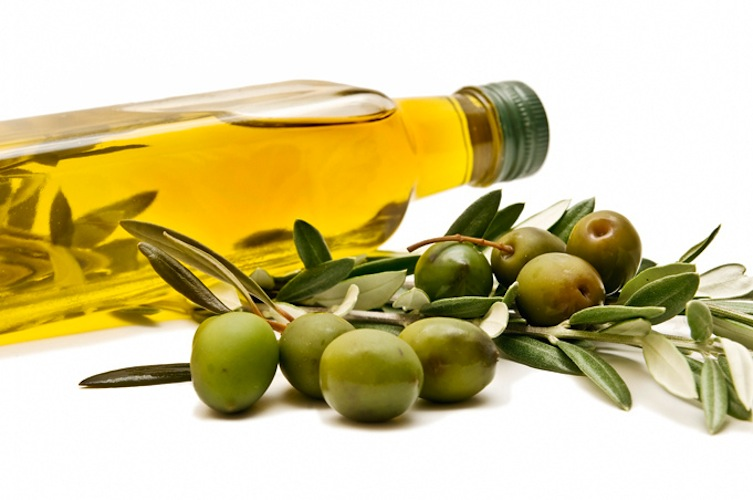 Here Why Extra Virgin Olive Oil Is Good For Your Health