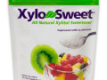 xylosweet-is xylitol safe-healthly sweeteners